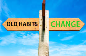 habits-change graphic